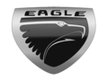 Eagle-automobile