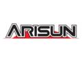 Arisun-Tires-logo