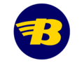 Barum-Tires-logo