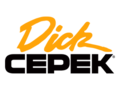 Dick-Cepek-Tires-logo